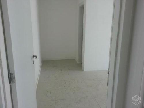 FOTO11 - Apartamento 2 quartos à venda Barra da Tijuca, Rio de Janeiro - R$ 610.000 - RA20634 - 12