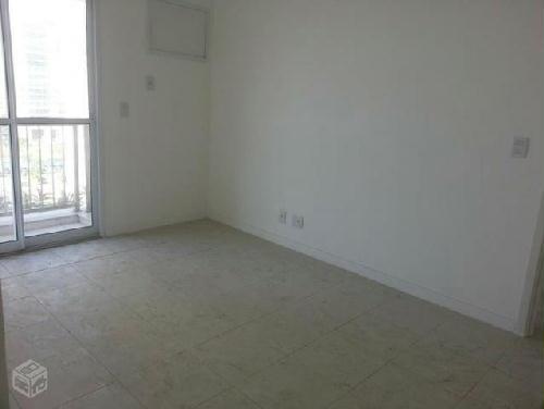 FOTO12 - Apartamento 2 quartos à venda Barra da Tijuca, Rio de Janeiro - R$ 610.000 - RA20634 - 13