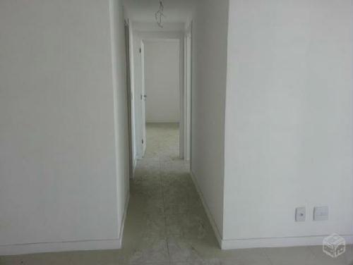 FOTO15 - Apartamento 2 quartos à venda Barra da Tijuca, Rio de Janeiro - R$ 610.000 - RA20634 - 16
