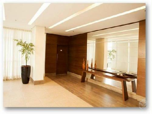 FOTO2 - Apartamento 2 quartos à venda Barra da Tijuca, Rio de Janeiro - R$ 610.000 - RA20634 - 4