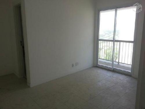 FOTO6 - Apartamento 2 quartos à venda Barra da Tijuca, Rio de Janeiro - R$ 610.000 - RA20634 - 7