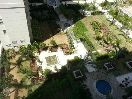 FOTO9 - Apartamento 2 quartos à venda Barra da Tijuca, Rio de Janeiro - R$ 610.000 - RA20634 - 10