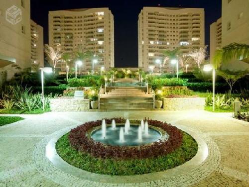 FOTO3 - Apartamento 2 quartos à venda Barra da Tijuca, Rio de Janeiro - R$ 645.000 - RA20635 - 5
