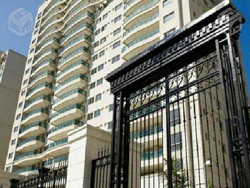 FOTO5 - Apartamento 2 quartos à venda Barra da Tijuca, Rio de Janeiro - R$ 645.000 - RA20635 - 1