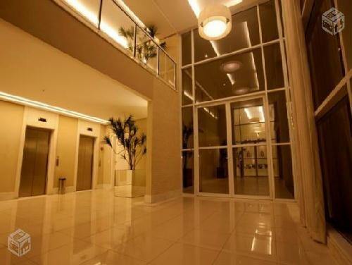 FOTO6 - Apartamento 2 quartos à venda Barra da Tijuca, Rio de Janeiro - R$ 645.000 - RA20635 - 7