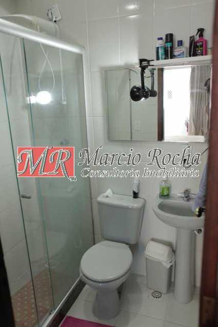 37f07698-c9c2-474a-9a43-d5918e - Pechincha Casa Duplex, 2 quartos suite, varanda - VLCN20029 - 9