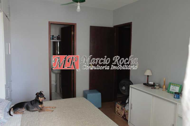 503b6ff6-cc82-4053-a3b6-0ae3ad - Pechincha Casa Duplex, 2 quartos suite, varanda - VLCN20029 - 10