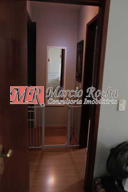 e4fc0943-5735-44bc-aac6-2c34d0 - Pechincha Casa Duplex, 2 quartos suite, varanda - VLCN20029 - 16