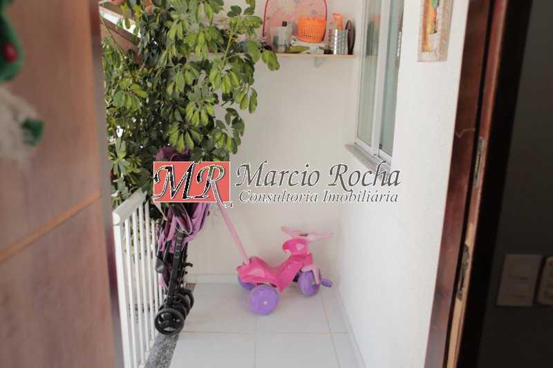 f4c19fe6-9799-42ee-a11f-43552b - Pechincha Casa Duplex, 2 quartos suite, varanda - VLCN20029 - 18