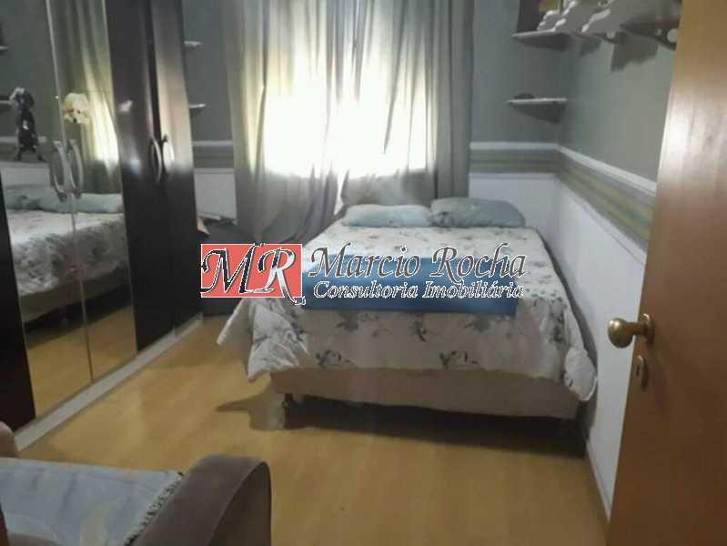 38194139_809593349243339_41937 - Oswaldo Cruz, excelente apartamento amplo reformado, - VLAP30092 - 6