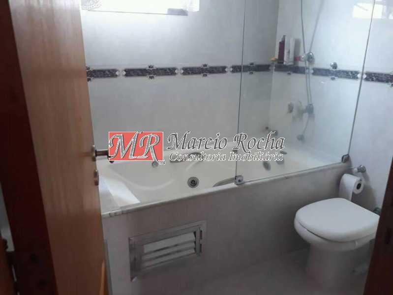 38204223_809593639243310_84470 - Oswaldo Cruz, excelente apartamento amplo reformado, - VLAP30092 - 5