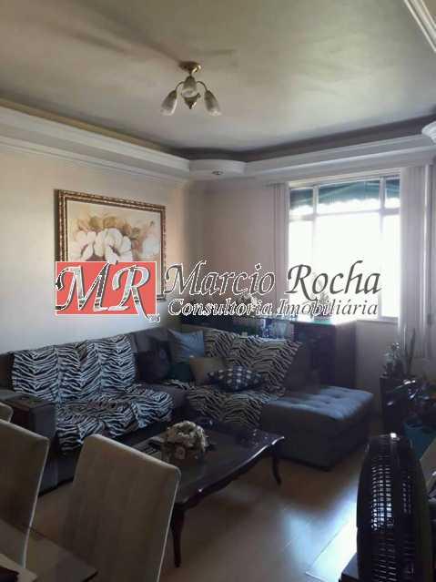 38208478_809593875909953_17594 - Oswaldo Cruz, excelente apartamento amplo reformado, - VLAP30092 - 1
