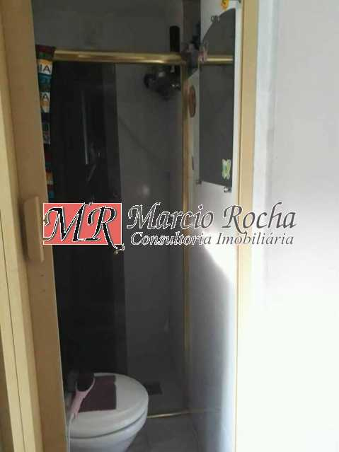 38224952_809593702576637_48331 - Oswaldo Cruz, excelente apartamento amplo reformado, - VLAP30092 - 7