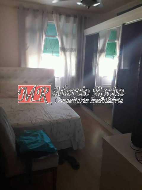 38230674_809593592576648_44548 - Oswaldo Cruz, excelente apartamento amplo reformado, - VLAP30092 - 8