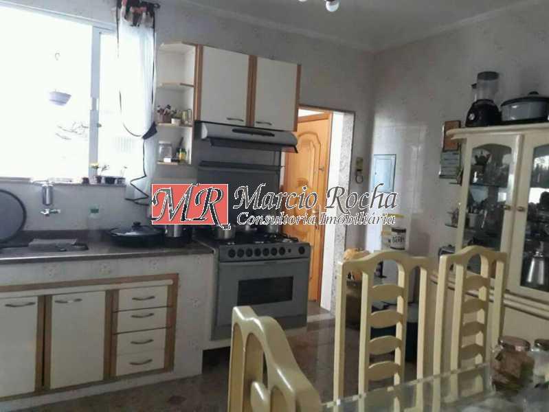 38238189_809593919243282_84669 - Oswaldo Cruz, excelente apartamento amplo reformado, - VLAP30092 - 10