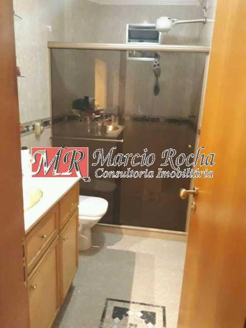 38282376_809593835909957_72143 - Oswaldo Cruz, excelente apartamento amplo reformado, - VLAP30092 - 9