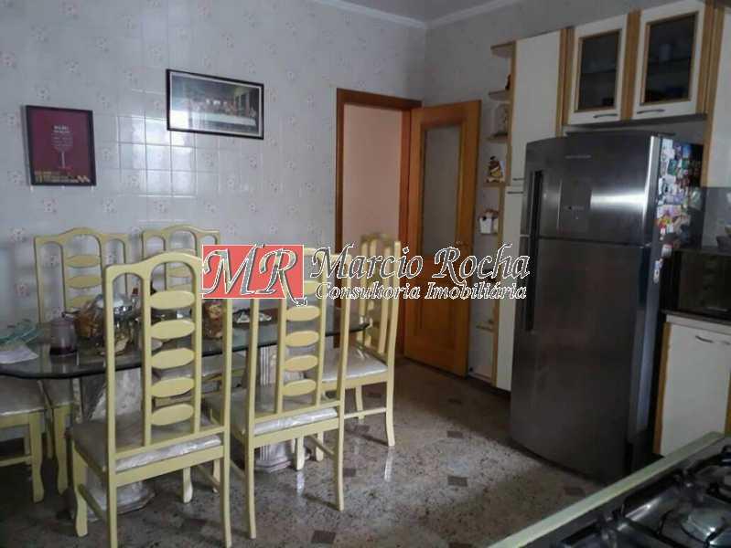 38292869_809593929243281_16689 - Oswaldo Cruz, excelente apartamento amplo reformado, - VLAP30092 - 11