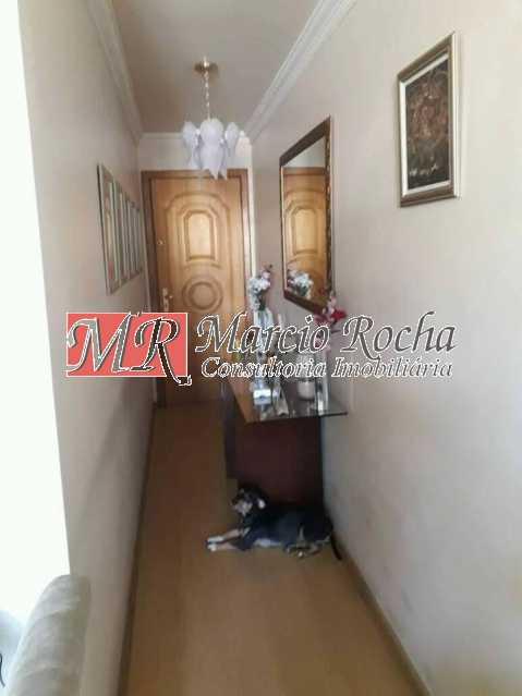 38294488_809593625909978_90332 - Oswaldo Cruz, excelente apartamento amplo reformado, - VLAP30092 - 3