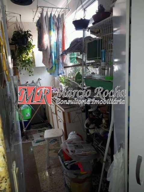 38404947_809594002576607_67374 - Oswaldo Cruz, excelente apartamento amplo reformado, - VLAP30092 - 12