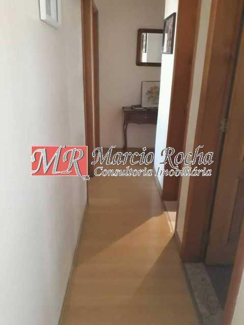38423185_809593752576632_56569 - Oswaldo Cruz, excelente apartamento amplo reformado, - VLAP30092 - 4