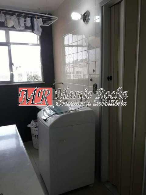 41543134_840434552825885_13659 - Campinho Prédio excelente apto lindo 2 qts varanda 01 vg. - VLAP20234 - 9