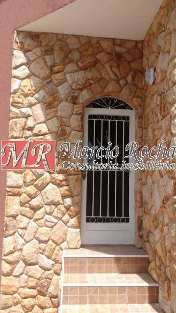 7c4ff5bc-769f-4f3a-b9fa-b33f48 - VENDO casa LINEAR 3 quartos suíte garagem quintal - VLCA30019 - 3