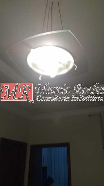 30944fab-42dd-4832-b7d4-5d72c2 - VENDO casa LINEAR 3 quartos suíte garagem quintal - VLCA30019 - 13