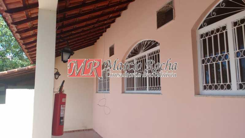 c91ae4ca-b115-4107-9b01-f4da6a - VENDO casa LINEAR 3 quartos suíte garagem quintal - VLCA30019 - 19