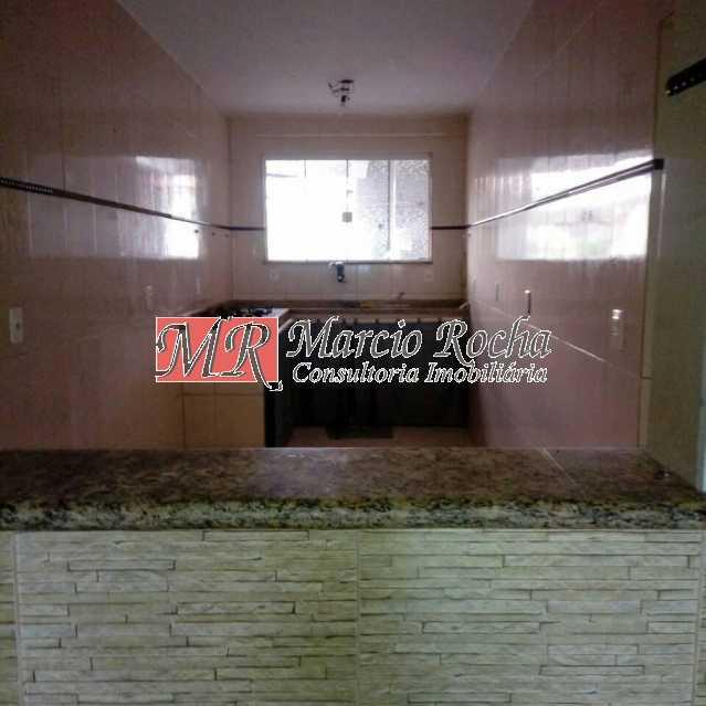 42488909_846886938847313_55998 - Campinho excelente imóvel com 2 casas no terreno 4 vgs - VLCA20018 - 4