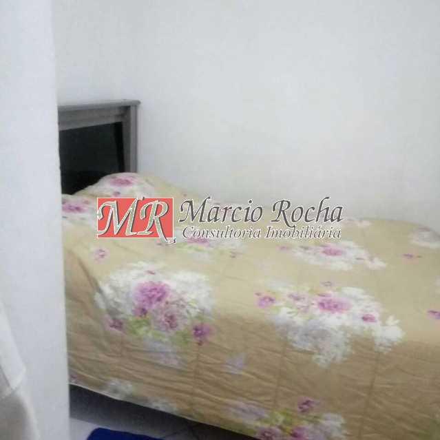 42501532_846886648847342_72076 - Campinho excelente imóvel com 2 casas no terreno 4 vgs - VLCA20018 - 6