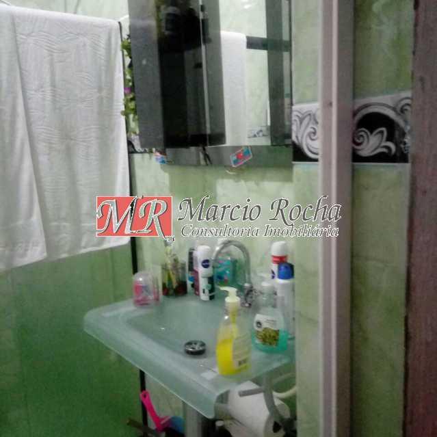42513369_846886822180658_43911 - Campinho excelente imóvel com 2 casas no terreno 4 vgs - VLCA20018 - 9