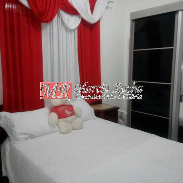 42541468_846886748847332_50625 - Campinho excelente imóvel com 2 casas no terreno 4 vgs - VLCA20018 - 11