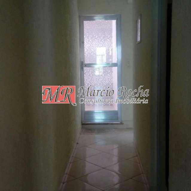 42549052_846885275514146_19913 - Campinho excelente imóvel com 2 casas no terreno 4 vgs - VLCA20018 - 12