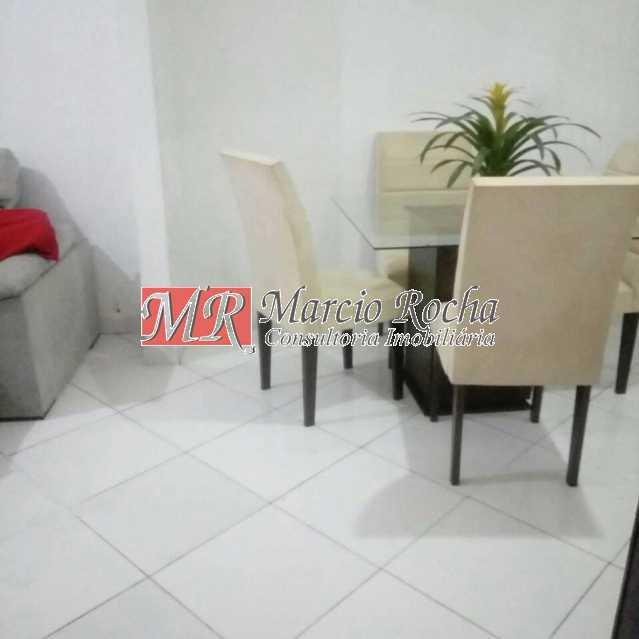 42592175_846886622180678_70299 - Campinho excelente imóvel com 2 casas no terreno 4 vgs - VLCA20018 - 16
