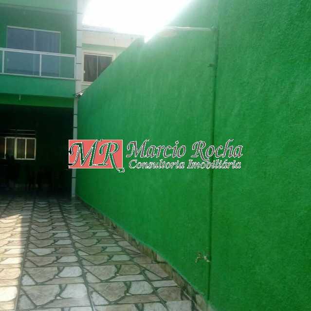 42596813_846885422180798_80958 - Campinho excelente imóvel com 2 casas no terreno 4 vgs - VLCA20018 - 17