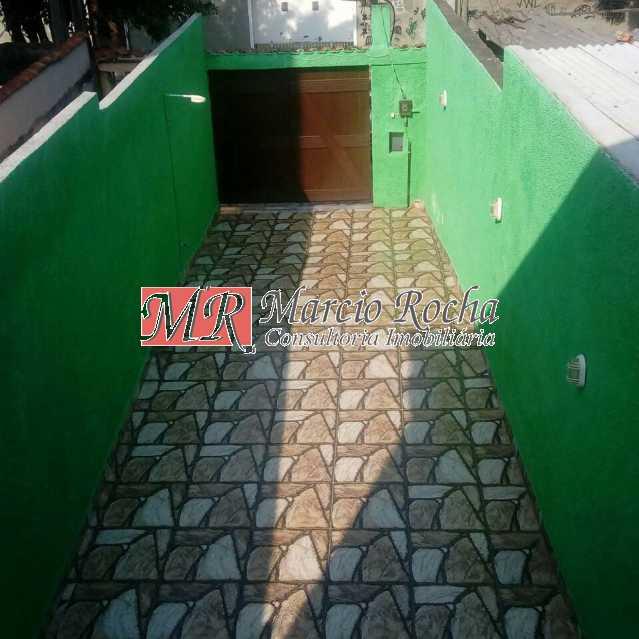 42619827_846885465514127_77645 - Campinho excelente imóvel com 2 casas no terreno 4 vgs - VLCA20018 - 19