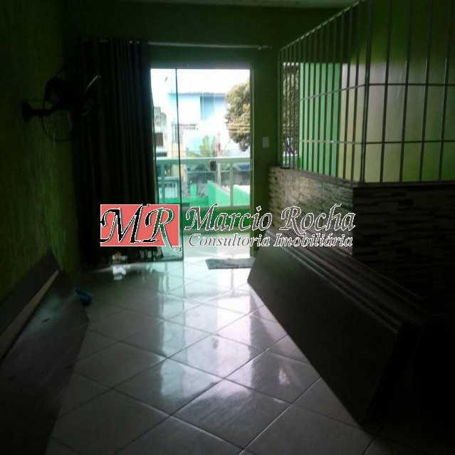42655858_846885285514145_40172 - Campinho excelente imóvel com 2 casas no terreno 4 vgs - VLCA20018 - 21