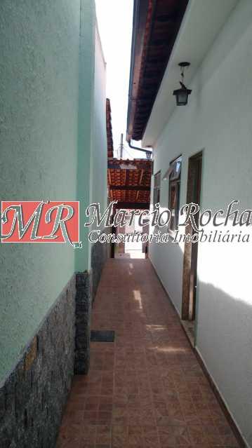0d918cb5-2c4c-40f2-b67b-bfde44 - Sulacap ALUGO casa linear 2 quartos - VLCA20019 - 1