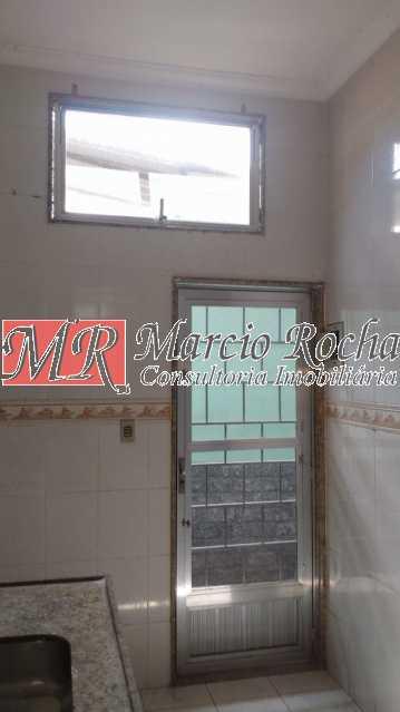 7c923c42-7ca7-4dfa-9982-760217 - Sulacap ALUGO casa linear 2 quartos - VLCA20019 - 4