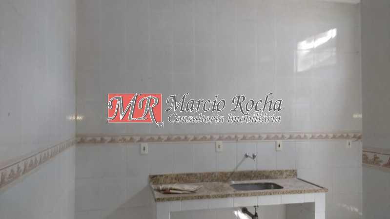 204ac3e5-92ea-4425-8153-2c4611 - Sulacap ALUGO casa linear 2 quartos - VLCA20019 - 6