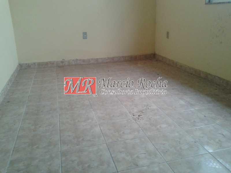 20180926_100925 - Sulacap ALUGO casa linear 2 quartos - VLCA20019 - 9