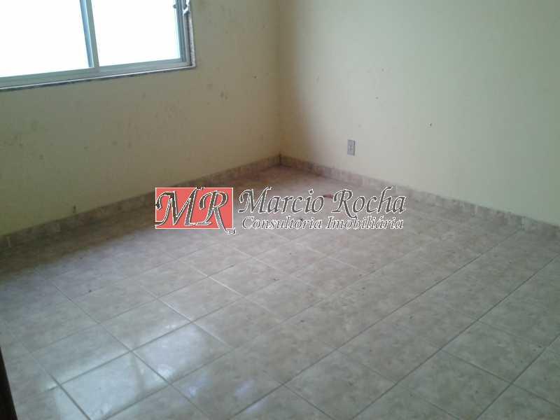 20180926_100940 - Sulacap ALUGO casa linear 2 quartos - VLCA20019 - 10