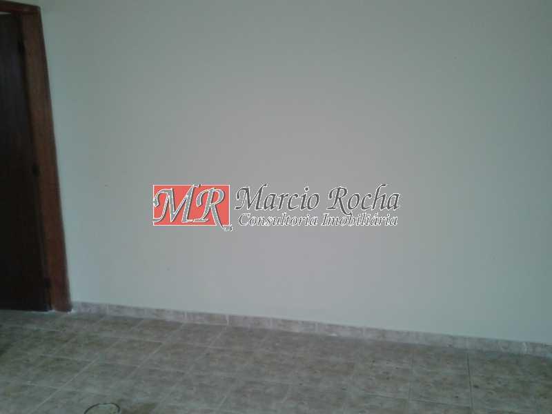 20180926_101059 - Sulacap ALUGO casa linear 2 quartos - VLCA20019 - 14