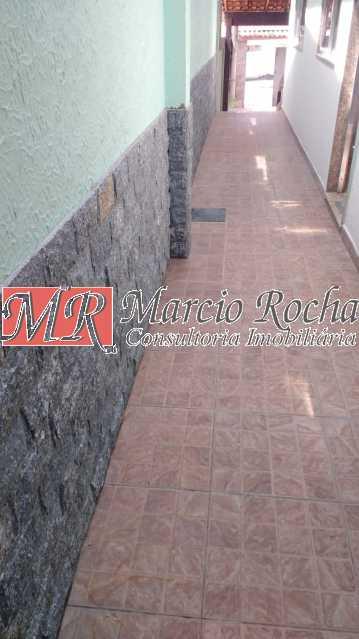 c4d96382-e897-45ef-839e-f6ec5a - Sulacap ALUGO casa linear 2 quartos - VLCA20019 - 17