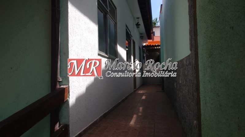fea29632-5dd5-4642-9786-bf850e - Sulacap ALUGO casa linear 2 quartos - VLCA20019 - 20