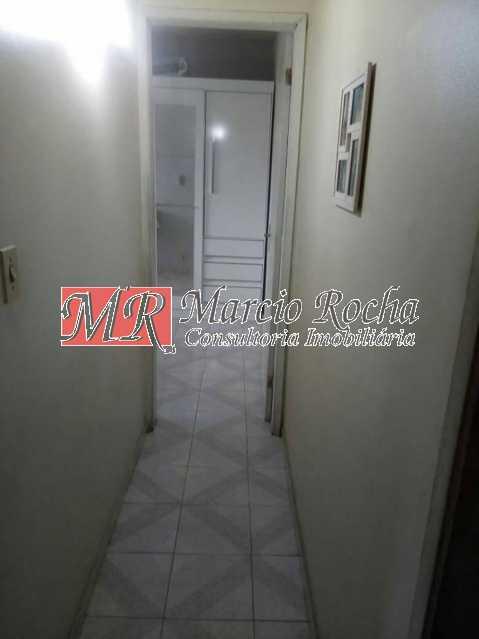 44404785_859688497567157_87691 - Campinho apartamento lindo 2 Qts 01 vaga play salão - VLAP20240 - 14
