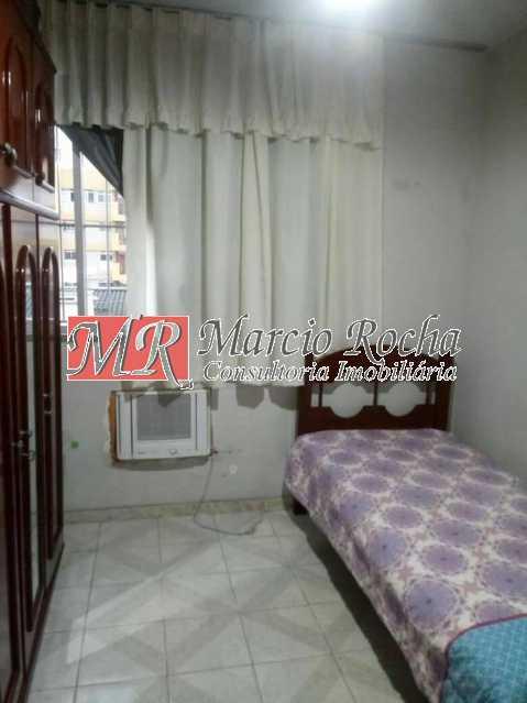 44514322_859688584233815_10403 - Campinho apartamento lindo 2 Qts 01 vaga play salão - VLAP20240 - 7