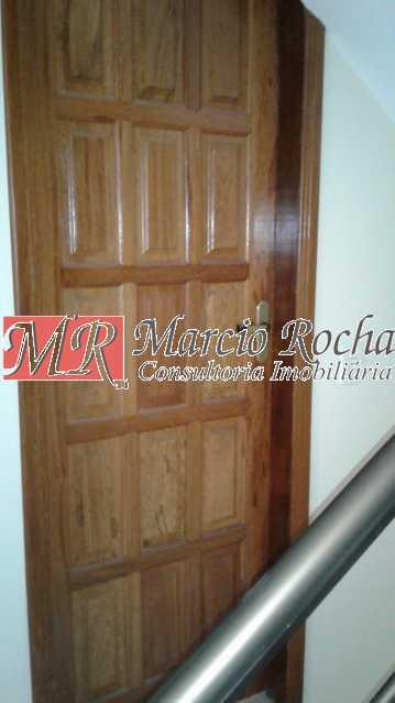 944e9299-7c83-42b1-b782-e9d006 - Campinho ALUGO casa 2 quartos, varanda, terraço - VLCN20031 - 13