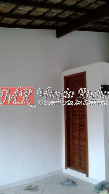 aa1e4db3-1ab0-4553-a21e-5be425 - Campinho ALUGO casa 2 quartos, varanda, terraço - VLCN20031 - 18