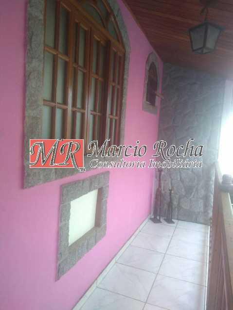 45859285_870011743201499_27839 - Valqueire casa triplex 2qts terraço churrasqueira 1vg - VLCN20032 - 3